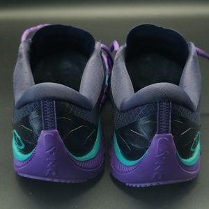 Brooks Shoes - BROOKS PURE GRIT 5 V WOMEN SHOES